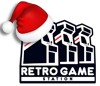 RetroGameStation